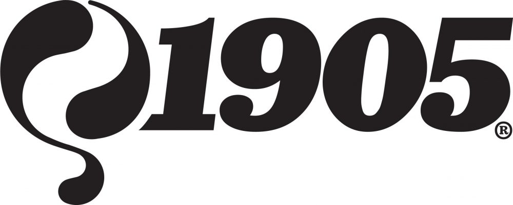Logo zonder payoff